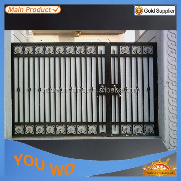 Indian House Main Gate Designs Hot Sell Doors In Indian Sc s040   Buy  Indian House Main Gate Designs Simple Indian Door Designs Indian Single  Door Designs. Indian House Main Gate Designs Hot Sell Doors In Indian Sc s040