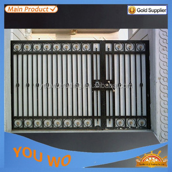 Indian house main gate designs hot sell doors in indian sc for Main gate door design