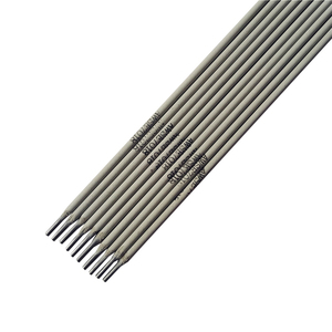 High quality aws e6013 e7018 e8018 welding electrode