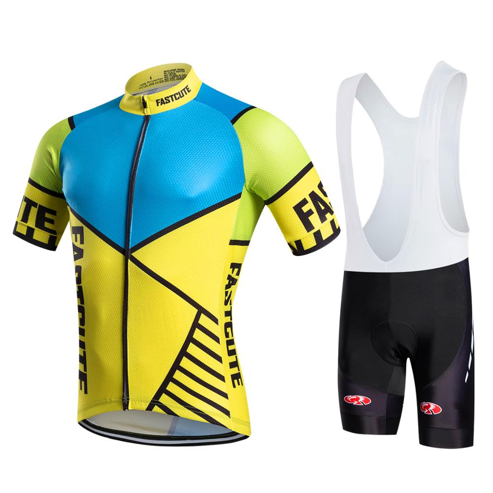 China Cycling Yellow Jersey 14016c5d4