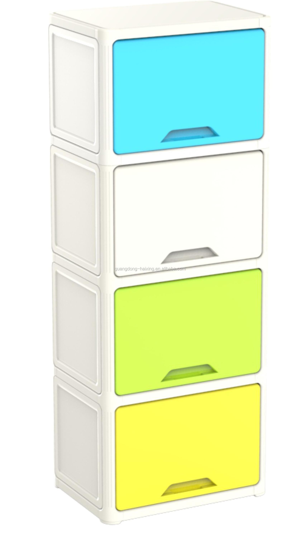 storage plastic home depot sale uk on ebay for organizer large drawer drawers wheels s