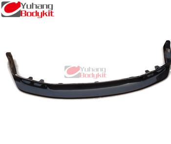 For Skyline R32 Gtr Jun Style Carbon Fiber Front Lip - Buy For Skyline R32  Gtr,Front Lip For Skyline R32 Gtr,Carbon Fiber For Skyline R32 Gtr Product