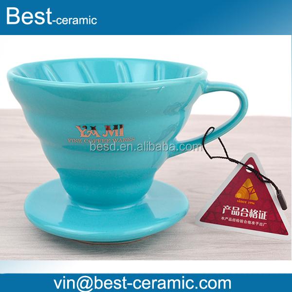 gr n gie en ber keramik kaffeemaschine tropf kaffee und teeset produkt id 60453009338 german. Black Bedroom Furniture Sets. Home Design Ideas