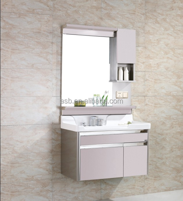 bathroom cabinets singapore bathroom cabinet singapore bathroom cabinet singapore suppliers