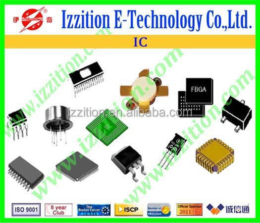 MC74ACT132DR2G IC SCHMITT TRIG NAND QD 14-SOIC/New &Original Free sample /High quality good price /Lead free RoHS Compliant