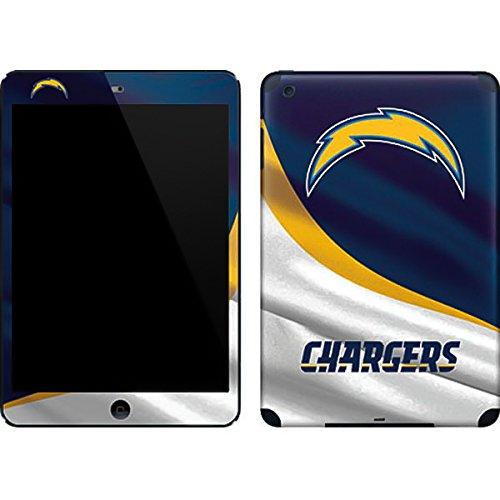 NFL San Diego Chargers iPad Mini (1st & 2nd Gen) Skin - San Diego Chargers Vinyl Decal Skin For Your iPad Mini (1st & 2nd Gen)