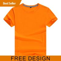 Wholesale Clothing Short Sleeve Vertical Striped Men T Shirt Family T-Shirt