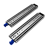 /product-detail/hvpal-ball-bearing-locking-drawer-slide-heavy-duty-drawer-slides-60807801431.html