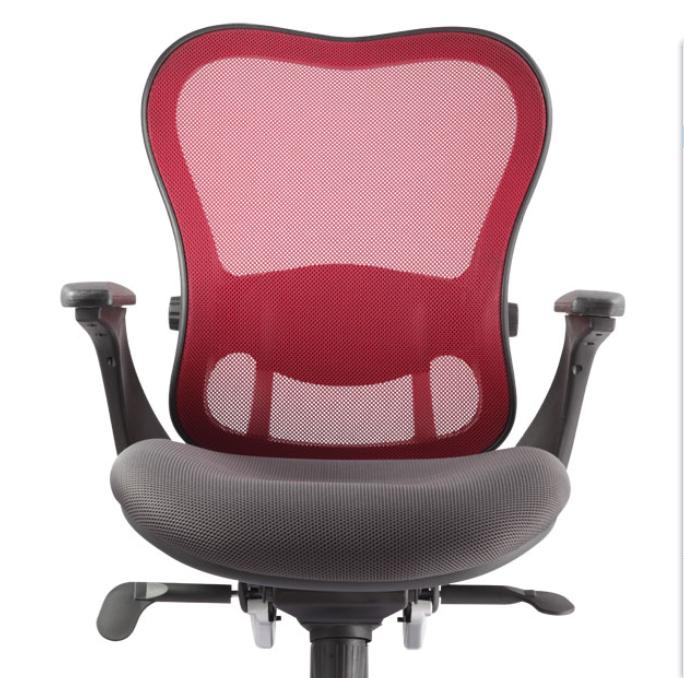 один картинка крутящего стула без преувеличения