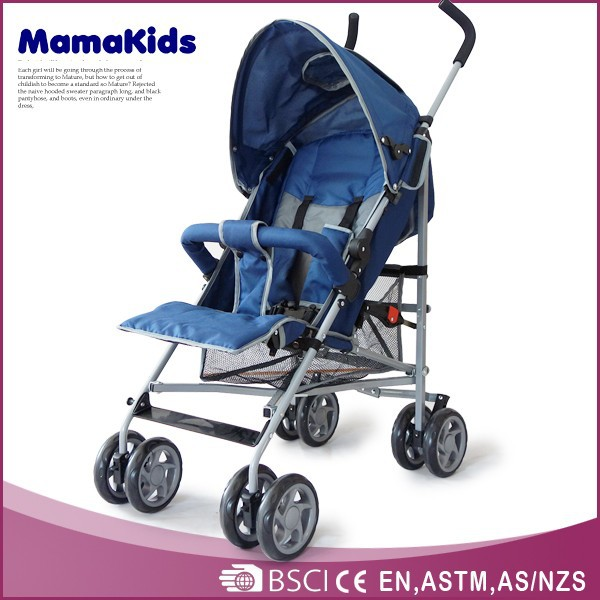 The best quality baby buggy 2015 newest style baby pram poland