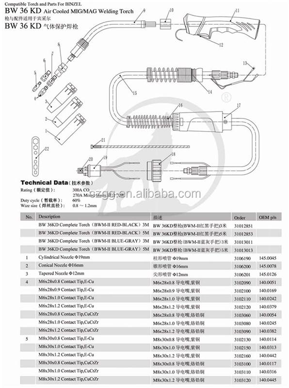CAOLATOR 2 Pcs x CAOLATOR Filtro de t/é de malla de acero inoxidable con Cadena de 4,5 cm