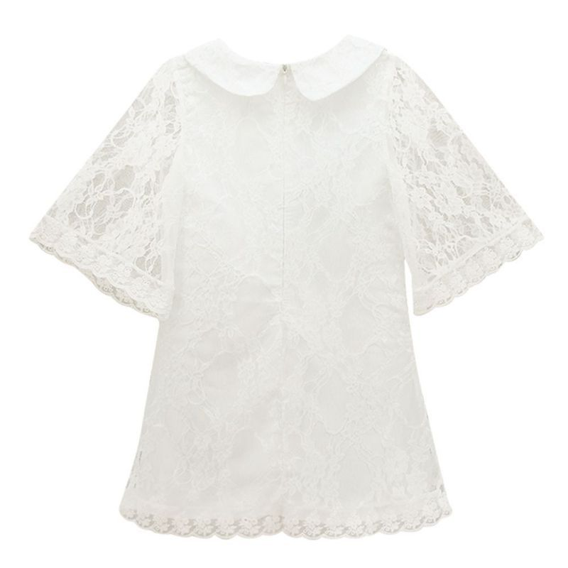 Cheap Bebe White Dress Find Bebe White Dress Deals On Line At