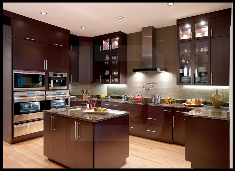 Keuken Deuren Teak : Robuuste kast better tv meubel teak luxury industrieel tv meubel