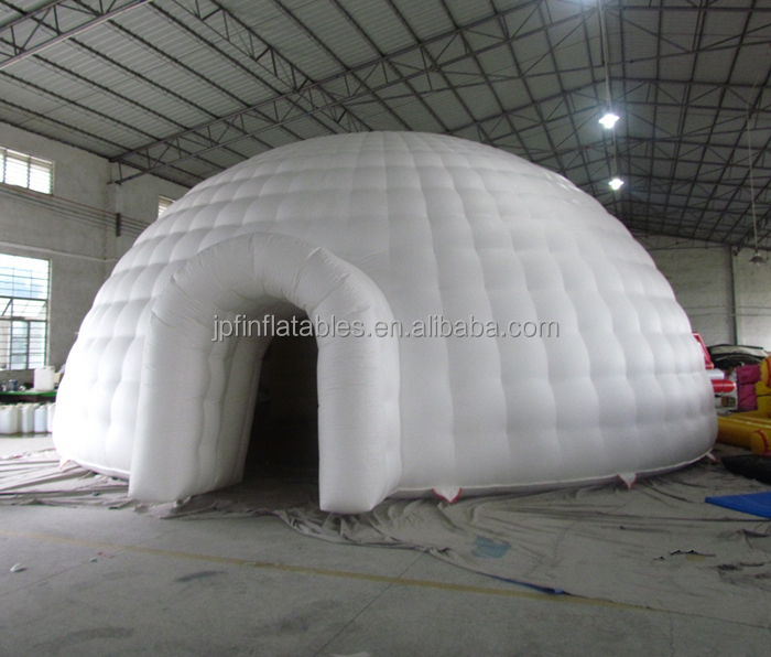 Inflatable Igloo Tent Inflatable Igloo Tent Suppliers and Manufacturers at Alibaba.com & Inflatable Igloo Tent Inflatable Igloo Tent Suppliers and ...