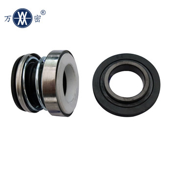 All Kinds Of Mechanical Seal,Water Pump Mechanical Seal 103 Type For Engine  Seal - Buy Engine Mechanical Seal,Water Seal For Pump,Mechanical Seal 103