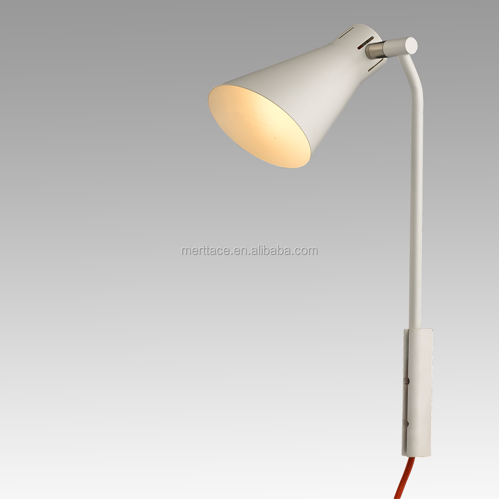 Wall Bracket Light Fitting Wall Bracket Light Fitting Suppliers and Manufacturers at Alibaba.com & Wall Bracket Light Fitting Wall Bracket Light Fitting Suppliers ... azcodes.com