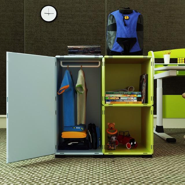 diy bedroom wardrobe cabinet-Source quality diy bedroom wardrobe ...