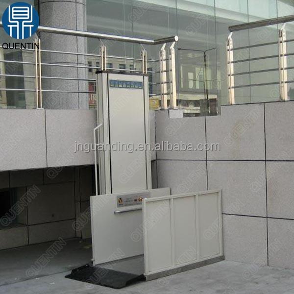 Small Hydraulic Home Lift Elevator  Small Hydraulic Home Lift Elevator  Suppliers and Manufacturers at Alibaba com. Small Hydraulic Home Lift Elevator  Small Hydraulic Home Lift