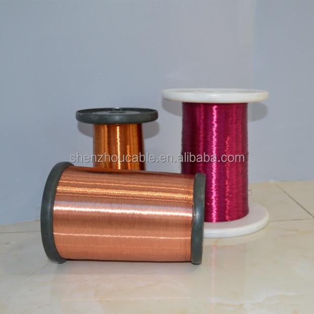 Finden Sie Hohe Qualität Polyimid Lack Hersteller und Polyimid Lack ...
