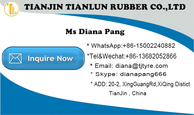 Good quality product trailer axle rubber torsion axle