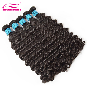 Tangle free 22 24 26 28 30 inch brazilian hair,natural hair world lahore, wholesale crown halo hair extensions