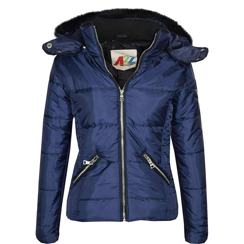 f10da5a493b7 Cheap Fur Jacket Kids