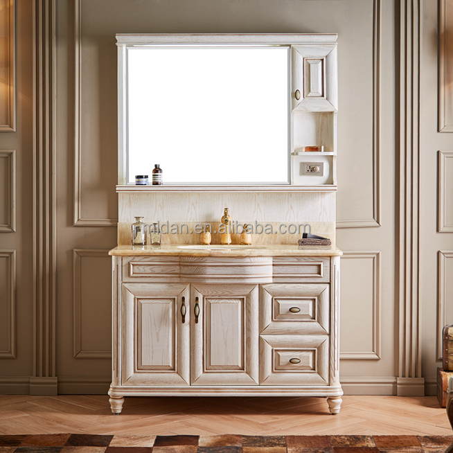 spanish bathroom vanity spanish bathroom vanity suppliers and at alibabacom