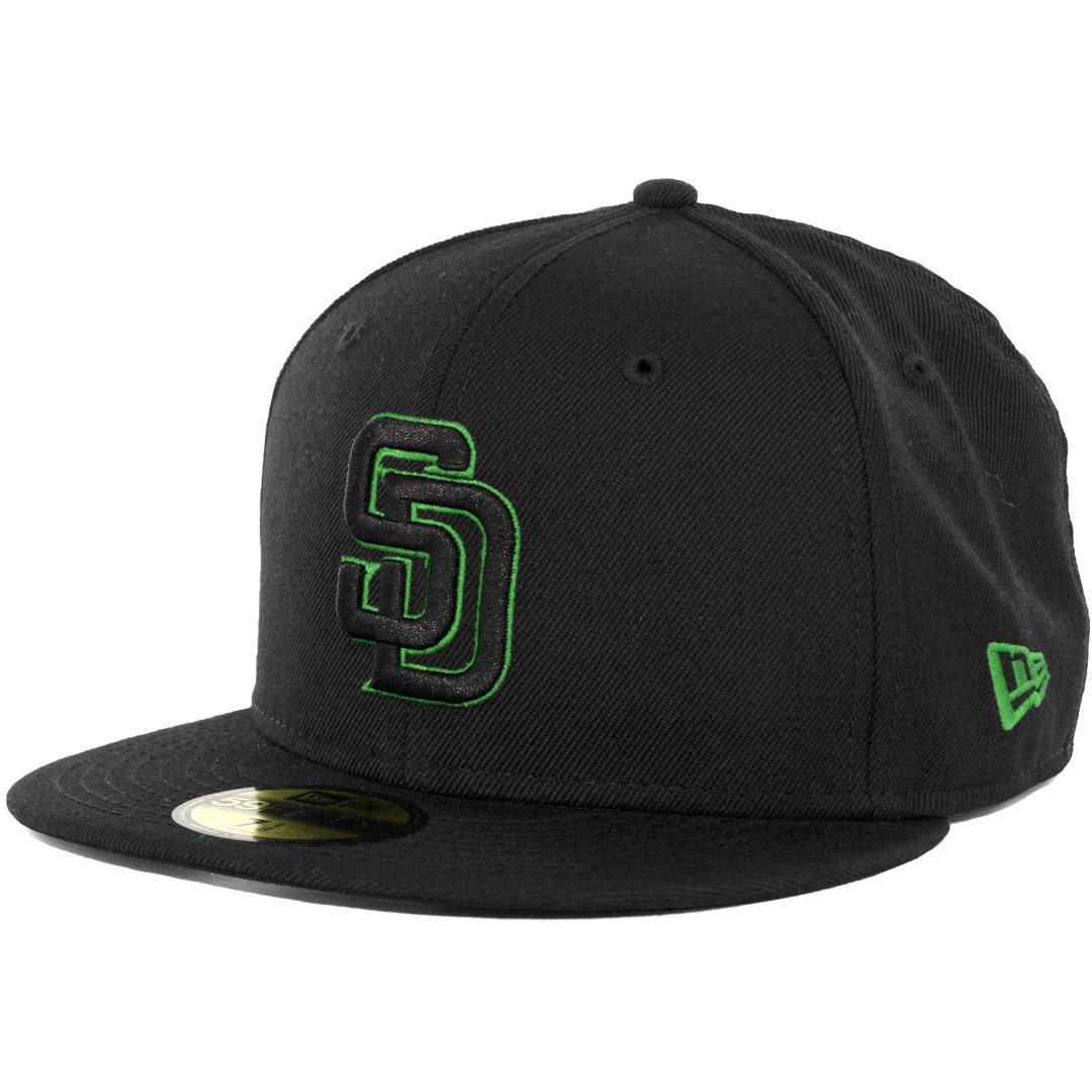 0fdc6553 Cheap Green New Era Hat, find Green New Era Hat deals on line at ...