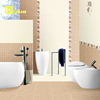 non-slip bathroom floor tile designs by china tiles suppliers