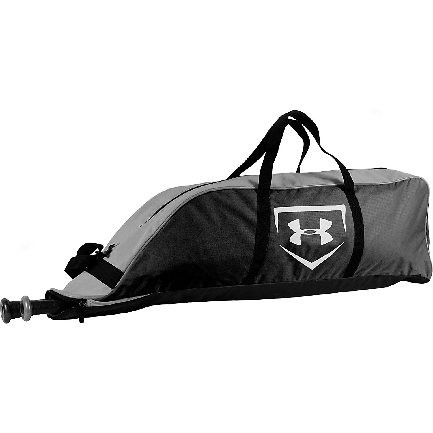 01ac5be88611 Get Quotations · Under Armour Bazooka Baseball Tote Bag