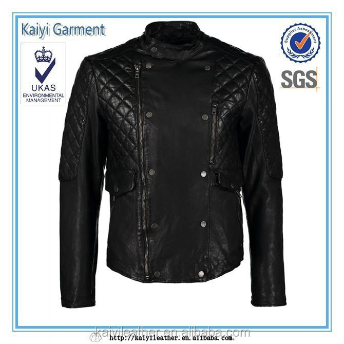2014 hot sale great quality stand collar cheap first racing motorcycle jackets