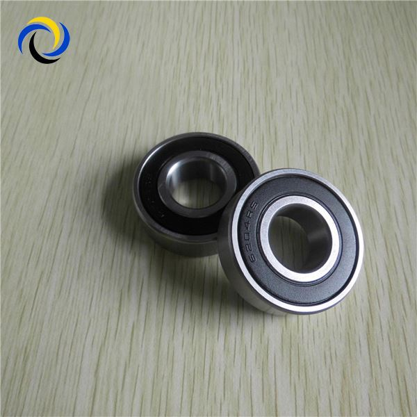 6205-2RS 6205RS 6205-RS C3 bearing high quality bearings 6205 RS Ten