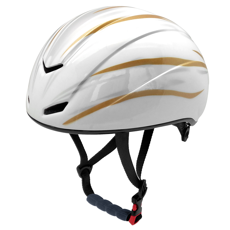 2018 New design professional AU-L003 skating helmet short track speed ice skating helmet