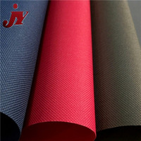 Alibaba China Excellent Factory 600 Denier PVC Coated Polyester Fabric for Bags