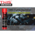 Professional super clean heavy duty motorcycle car engine cleaning spray degreaser cleaner