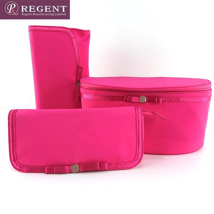 026aa74702c8a8 New Design Makeup Organizer Storage Bag/vanity Case - Buy Makeup ...