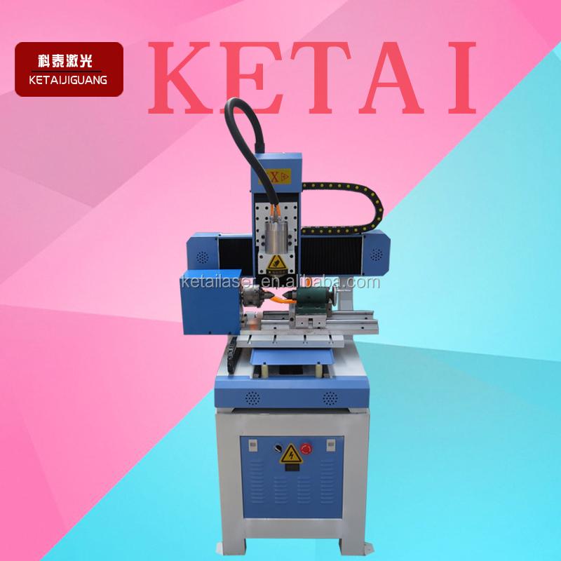 Machine Pour Le Bois - CNC petit routeur cnc bois machine de découpe pour le bois Défonceuse ID de produit 60442266454