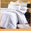 Ultra Plush Hypoallergenic Down Home Quilt&Duvet&Comforter With Baffle Box Construction