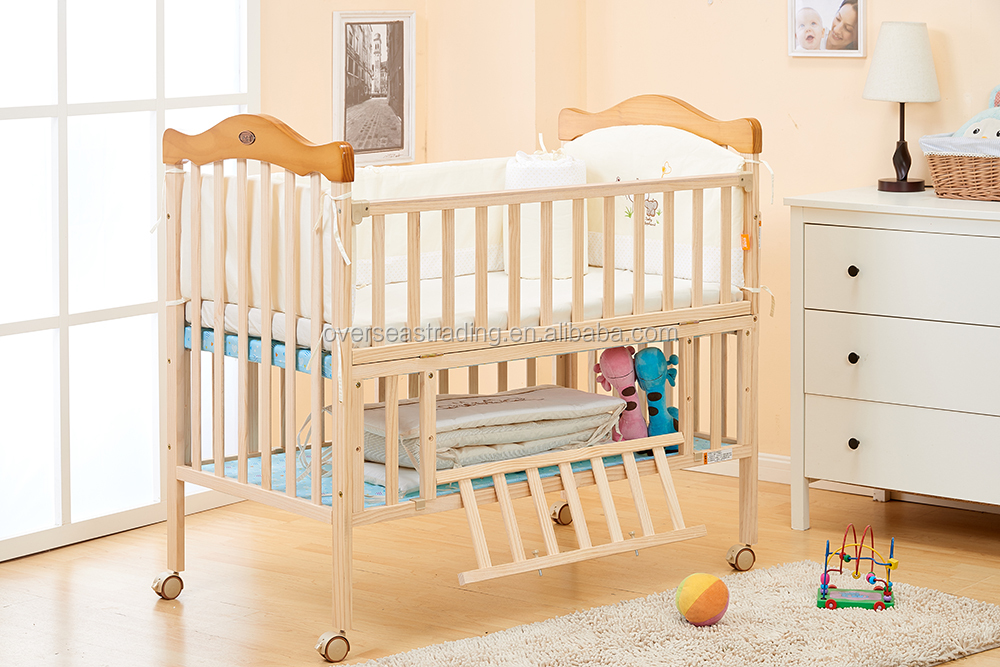 Cheap Baby Cribs, Cheap Baby Cribs Suppliers and Manufacturers at ...