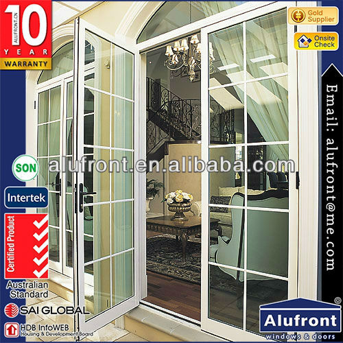 Wire Mesh Sliding Door Wire Mesh Sliding Door Suppliers and Manufacturers at Alibaba.com & Wire Mesh Sliding Door Wire Mesh Sliding Door Suppliers and ... Pezcame.Com