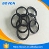 high quality rubber sealing gasket rubber seal ring gasket rubber for sale