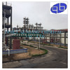 Factory supply wholesale modified coal tar pitch