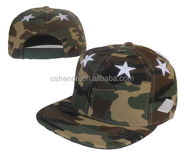 Low price latest cross snapback cap