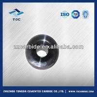 Tungsten Carbide Component