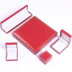 hand velvet special paper plastic stand jewelry display bracelet holder product name custommade color jewelry holder