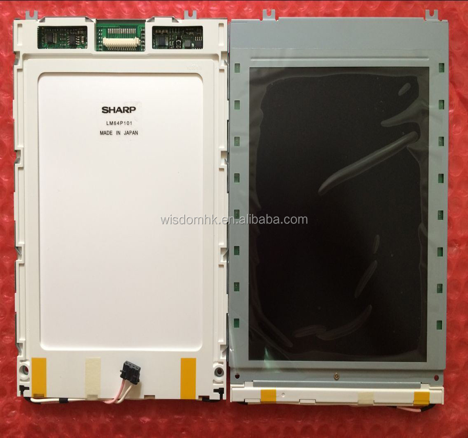 New and Original A075EM106C EW50690NCWU LCD Screen Dispaly PANEL  DHL//FEDEX Ship