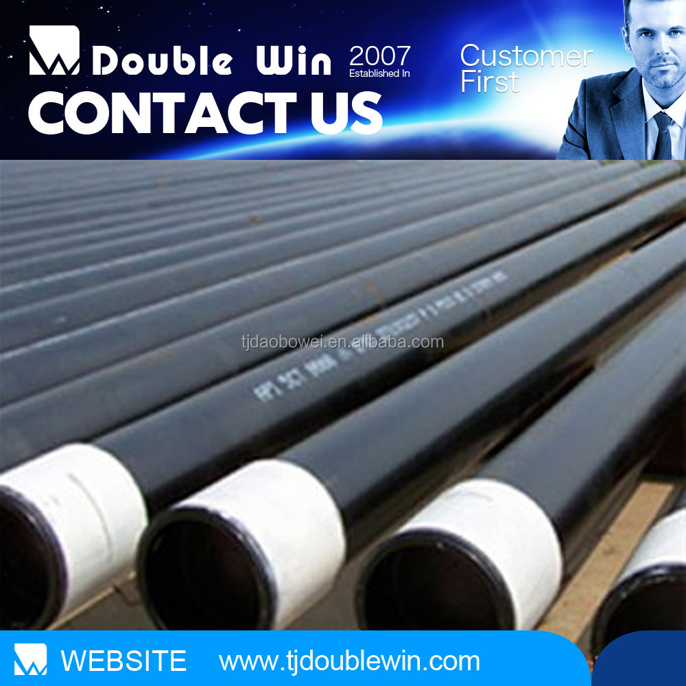 high quality! AISI 4130 SAE 4130 seamless alloy steel pipe & tube price per kg