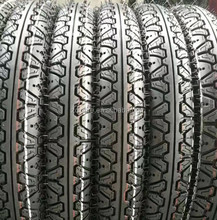 china motorcycle tire 300-18 300-17 motorcycle tubeless tyres 3.00-17
