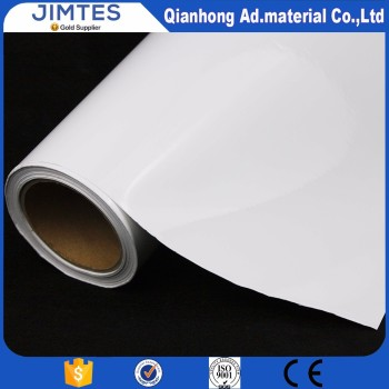picture regarding Printable Sticker Vinyl titled Printable Pvc Sticker Vinyl Roll For Marketing - Acquire Sticker Vinyl Roll,Printable Sticker Vinyl Roll,Pvc Sticker Vinyl Roll Merchandise upon