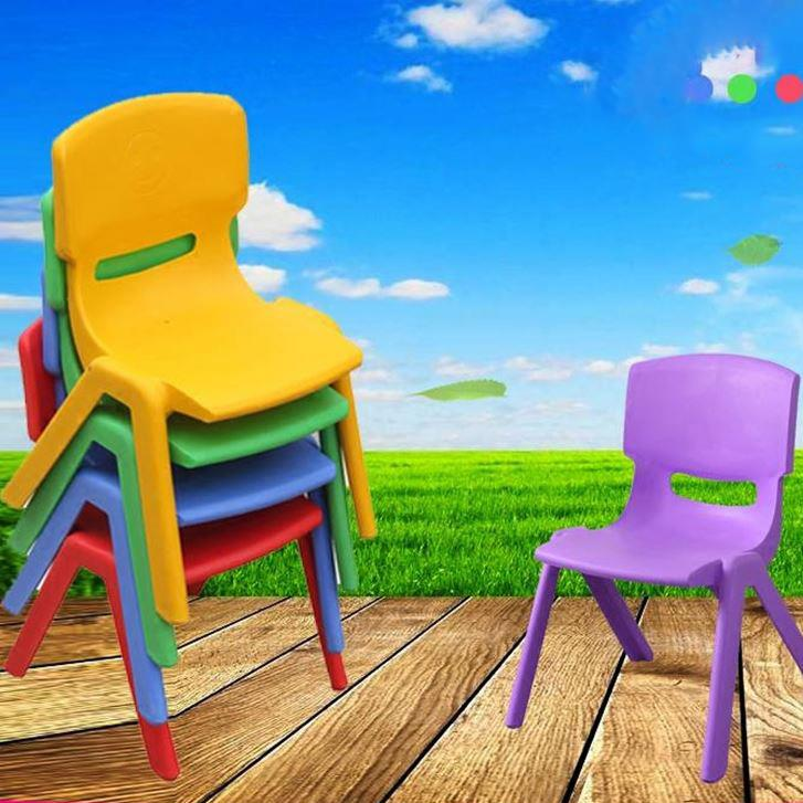 Attractive Cheap Kids Plastic Chairs, Cheap Kids Plastic Chairs Suppliers And  Manufacturers At Alibaba.com